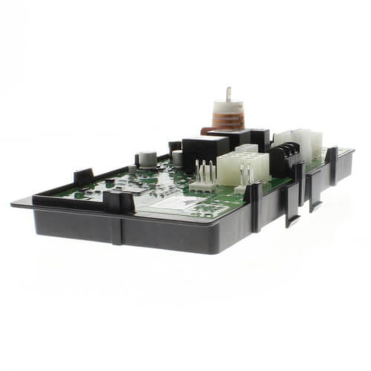 View 3 of Bradford White 233-46616-00 BRADFORD WHITE 233-46616-00 INTERGRATED CONTROL BOARD FOR D100L199-3X