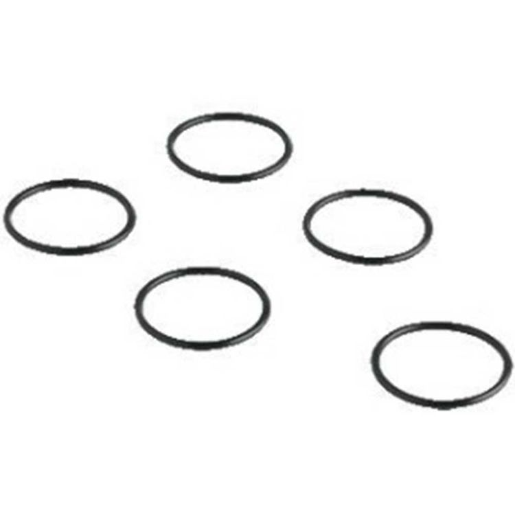 View 3 of Grohe 0120500M GROHE 0120500M PART O-RING