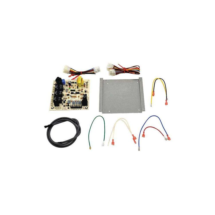 Lenox 19M54 LENNOX 19M54 065310400 Ign Cntrl Repl Kit