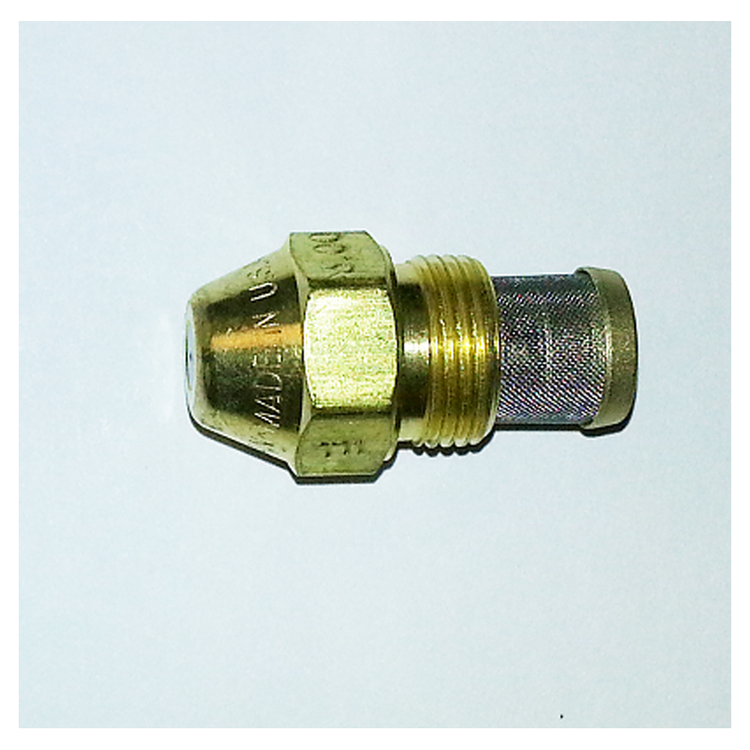 Lennox 21060 LENNOX 21060 P-8-1419 NOZZLE-WATR