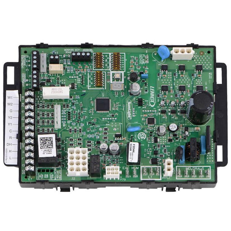 Lennox 63W58 LENNOX 63W58 102829-01 Control-Ignition Mo