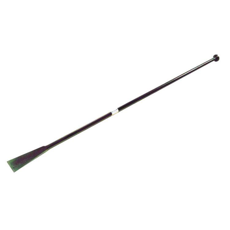 View 3 of NorthStar Tools 62-207 Link Handle DG-19 Posthole Tamper Digger Bar, 72 in L X 2-1/2 in W