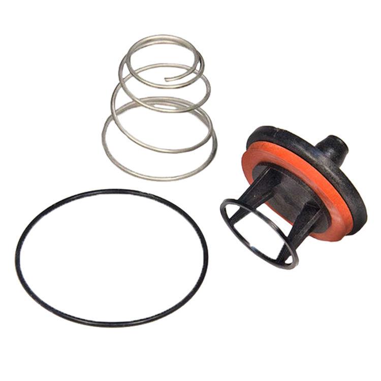 Watts RK800M4CK Watts RK-800M4-CK Repair Check Kit, Lead-Free - Replacement Parts