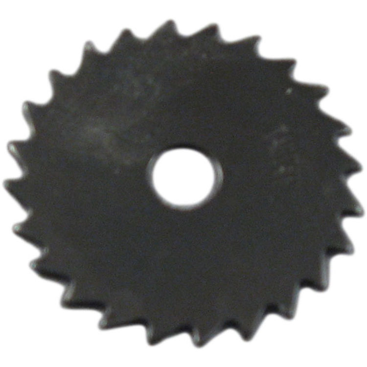 View 3 of Sioux Chief 390-50164 Replacement Blade for Quick Cut Inside Pipe Cutter for PVC
