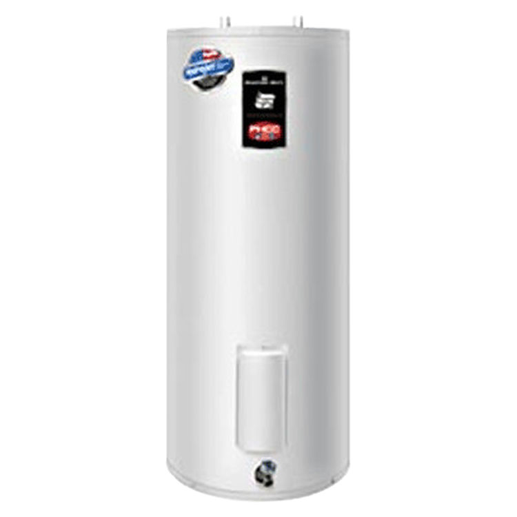 Bradford White Re350t61ncww N2015 50 Gallon Water Heater Tall