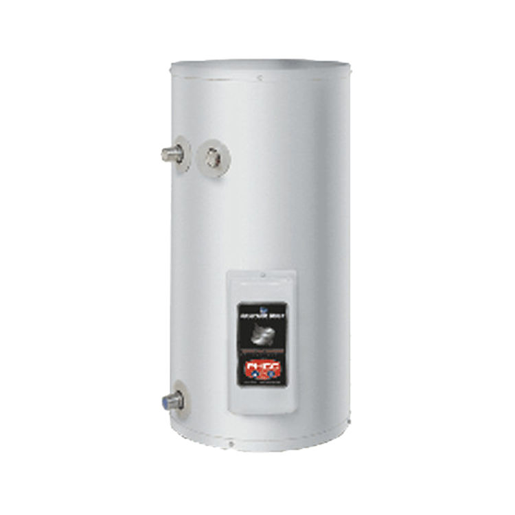 BRADFORD WHITE RE120U6SS-1NAL 20 GALLON ELECTRIC WATER HEATER 120V