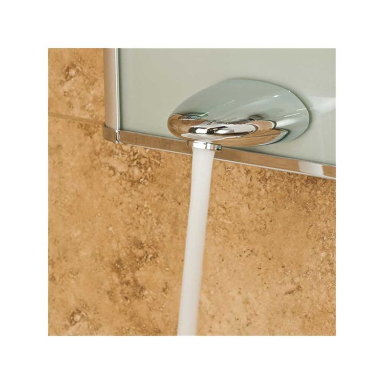 View 3 of Pulse 1013-GL Pulse 1013-GL Kihei II Shower System Select-A-Jet Features, 8