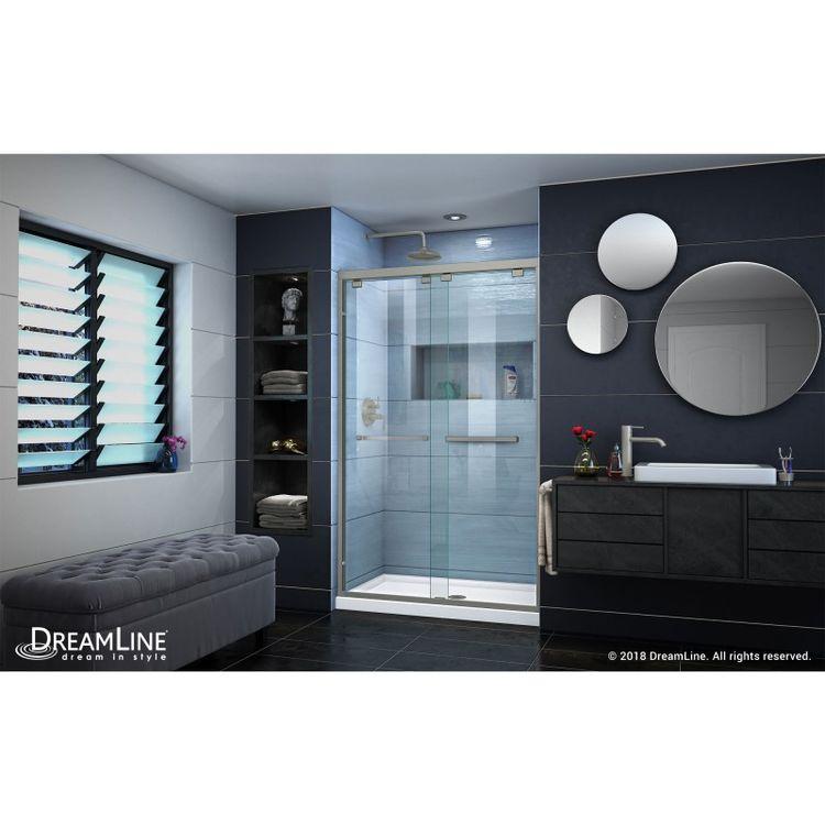 View 4 of DreamLine SHDR-1648760-04 DreamLine Encore 44-48
