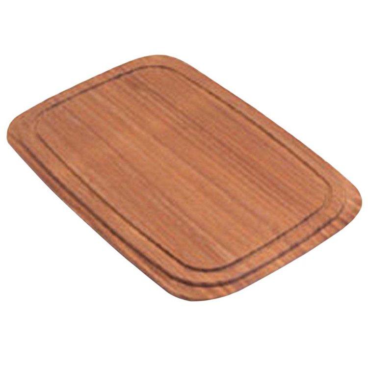 Franke PR-40S Franke PR-40S Solid Wood Cutting Board - Solid Wood