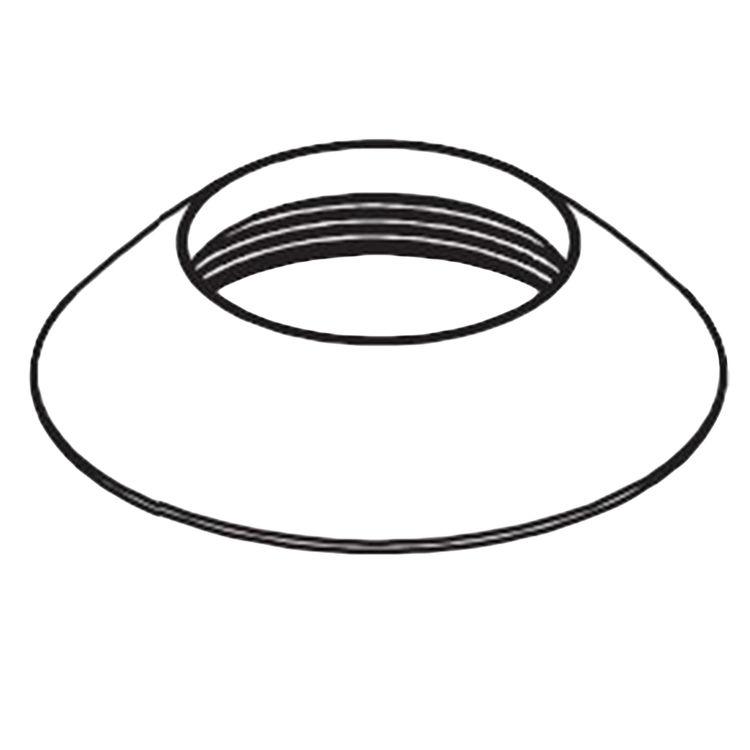 brizo rp90521nk luxe nickel cap