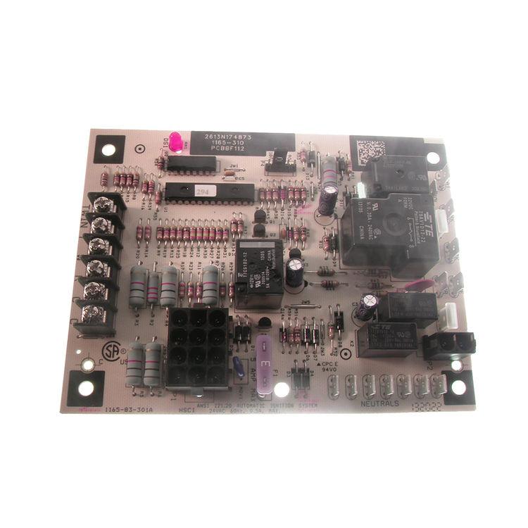 Goodman PCBBF112S Goodman PCBBF112S Control Board