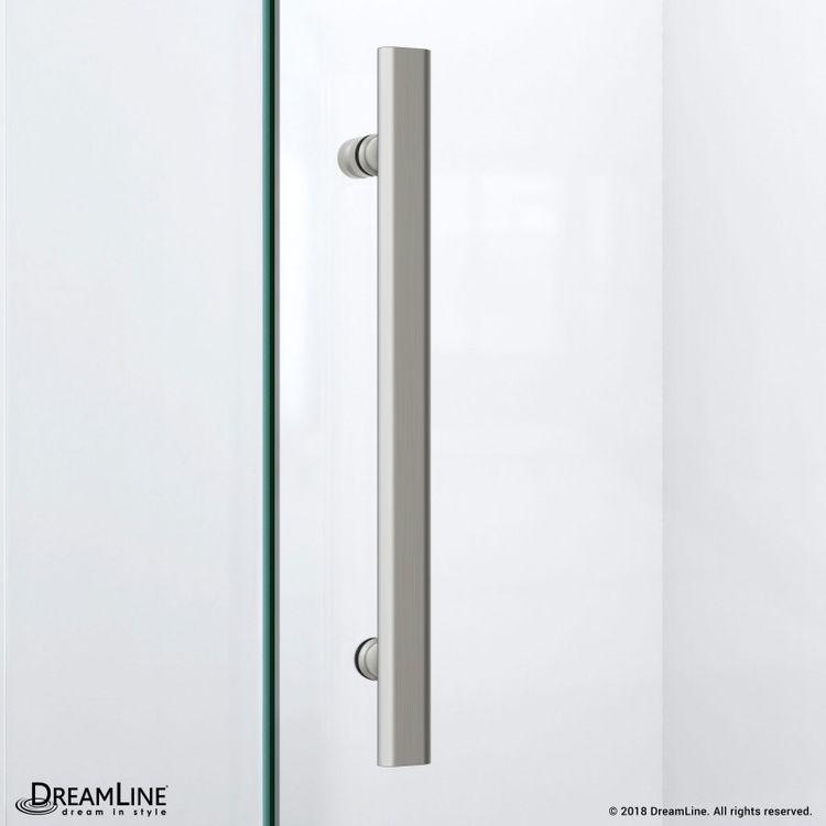 View 4 of Dreamline DL-6050-22-04 DreamLine DL-6050-22-04 Prism Lux 36