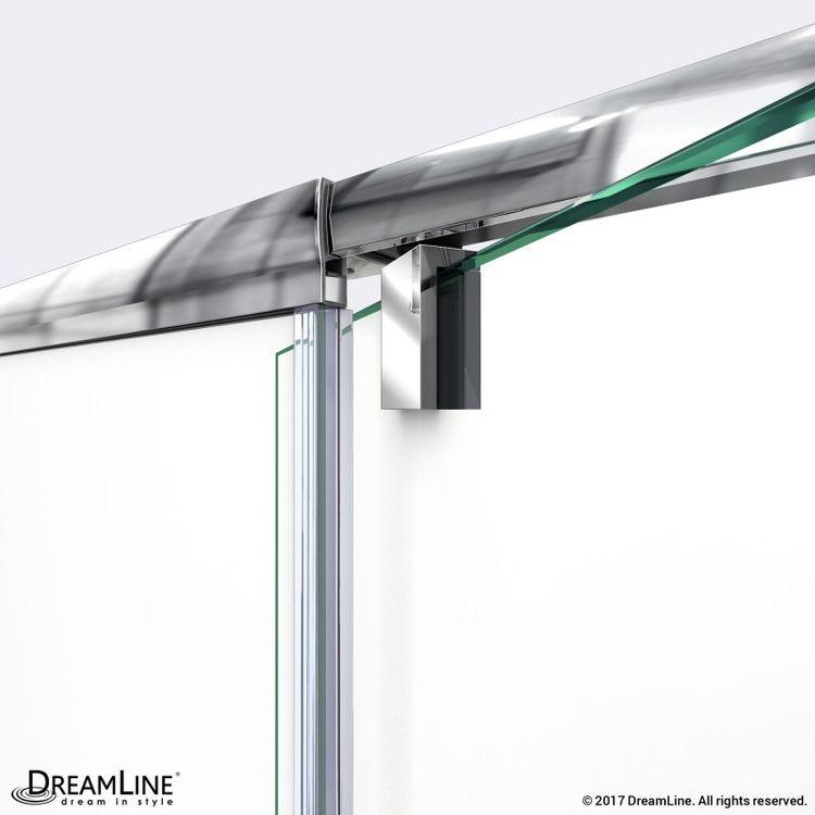 View 7 of Dreamline DL-6221C-01 DreamLine DL-6221C-01 Flex 36