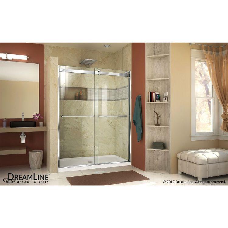 View 21 of Dreamline SHDR-634876H-01 DreamLine Essence-H 44-48