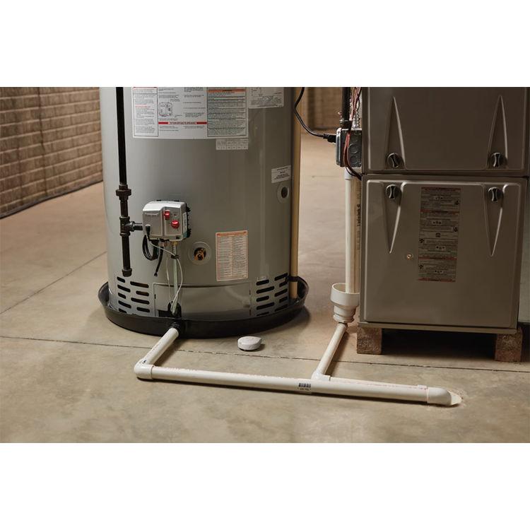 View 6 of Moen 920-004 Moen 920-004 Flo Smart Leak Detector