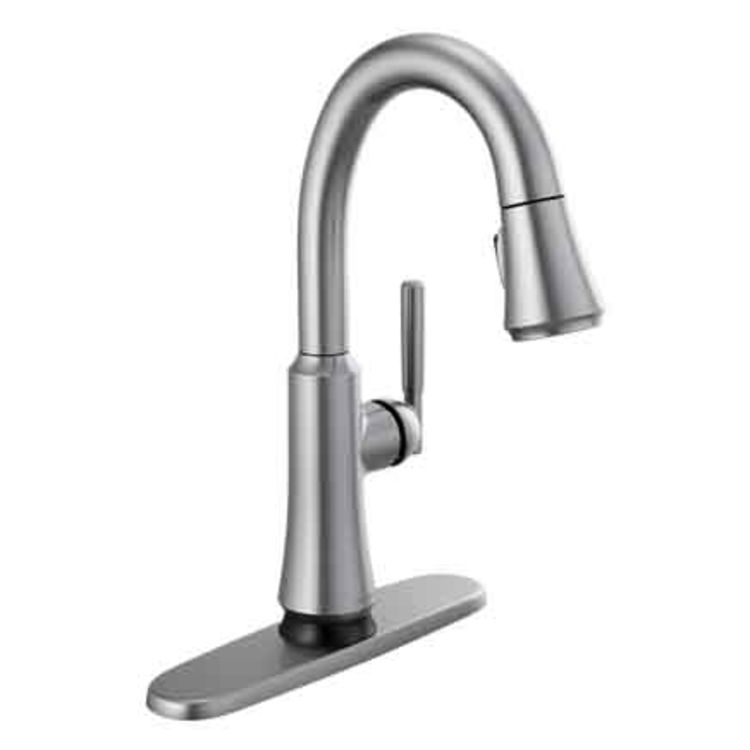 9979t-ar-dst coranto faucet in stainless