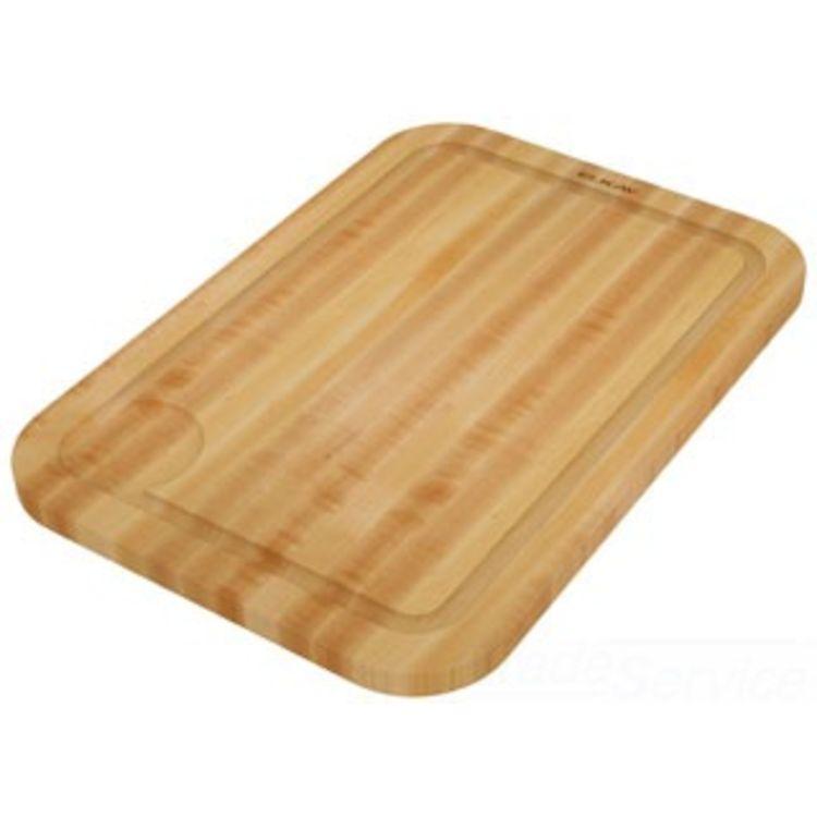 Elkay LKCB2317HW Elkay LKCB2317HW Hardwood Cutting Board