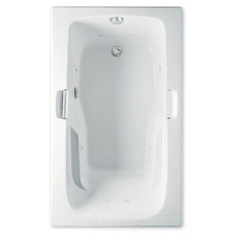 Aquatic 4160621V-BI Aquatic 4160621-BI Montrose I 60