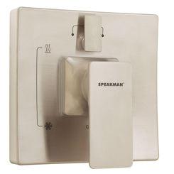 Speakman SM-9410-P-BN