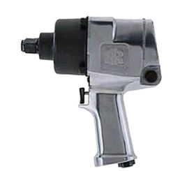 Ingersoll-Rand 261