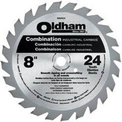Oldham B8004524-10