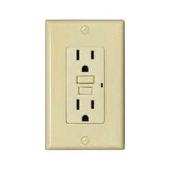 AF Lighting BT273080/602673