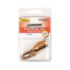 Jandorf 60778