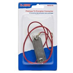 Fi-Shock 017051412331