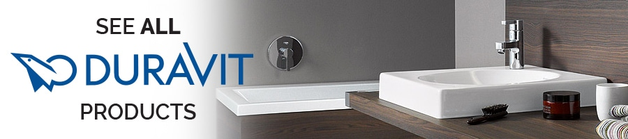 see all Duravit fixtures, parts, and accessories