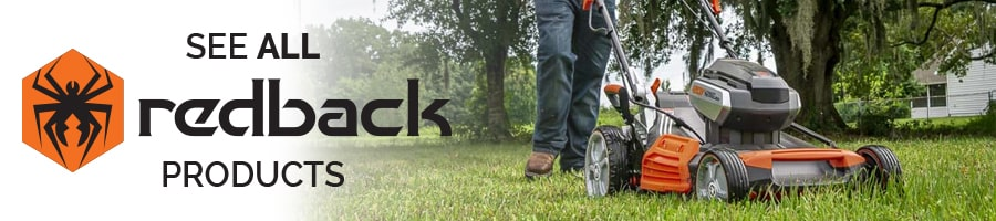 see all redback products