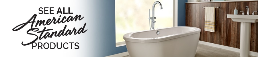 see all American Standard products