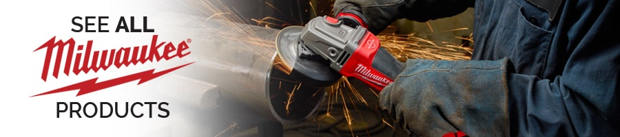 see all milwaukee tool products