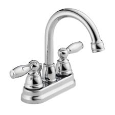 Peerless Faucets Parts Delta Peerless Faucet Parts Plumbersstock