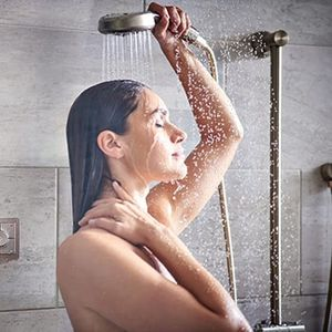 Tubs & Showers Image