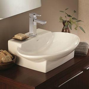 Bathroom Sinks Image