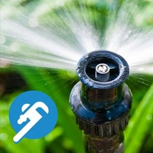Sprinkler Questions & How To Tutorials Image