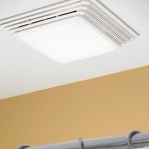 Exhaust Fans Image