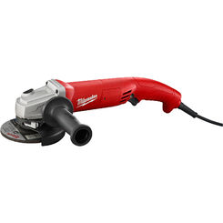 Milwaukee 6121-31A