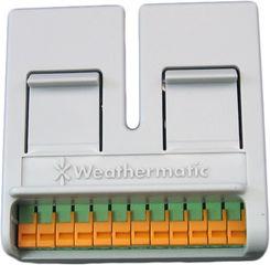 Weathermatic SLM12