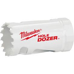Milwaukee 49-56-9615