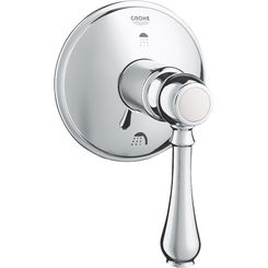 Grohe 19220000