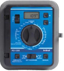 Irritrol RD600-INT-R