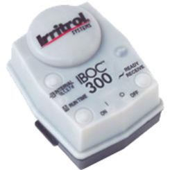 Irritrol IBOC300-9V