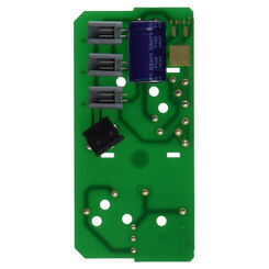 American Standard A950489-0070A