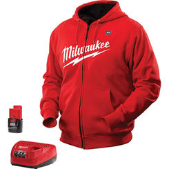 Milwaukee 2371-3X