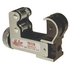 Malco TC174