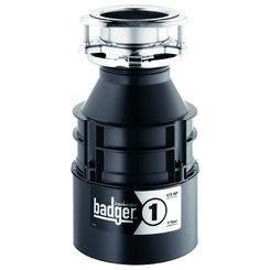 Insinkerator BADGER-1
