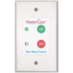 WaterCop RS100