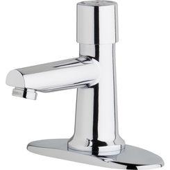Chicago Faucet 3500-4E2805ABCP
