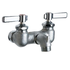 Chicago Faucet 305-LEARCF